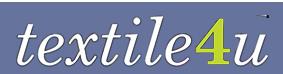 Textile4U